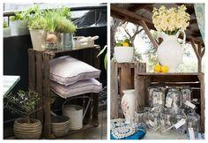 50 imágenes: decoración de interior con plantas y jardines de tendencia