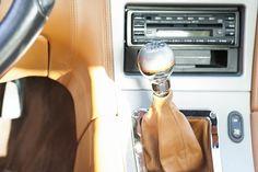 #Qvale #Mangusta #te #koop #for #sale #zu #verkaufen Gears, Gear Train