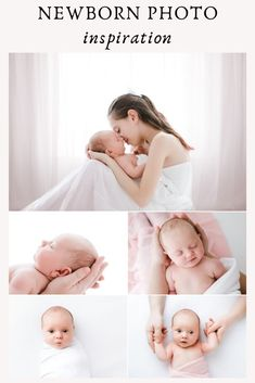 Pure and classic newborn baby portrait by Camille CD NYC, created in Upper West … Newborn Posing, Newborn Baby Photos, Baby Poses, Baby Boy Photos, Newborn Sibling, Sibling Photos, Sister Photos, Newborn Care, Maternity Photography Poses