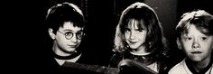 "An Open Letter to ""Potter"" Fans: It's Not Over - MuggleNet"