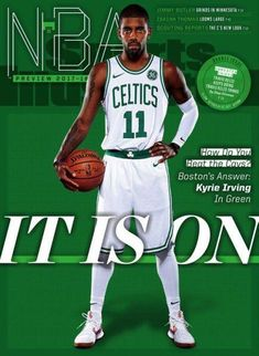 Sports Illustrated - One Year Subscription  probasketball Sports  Illustrated Nba 9abd64b29