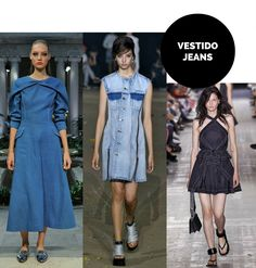 trends_verao_17_vestido_jeans