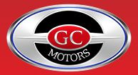 GC Motors, based in Harrogate, hold some exceptional stock.  With their new responsive website, their customer can buy their dream car from them where ever they may be.
