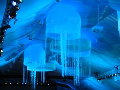 more jellyfish airstar covers