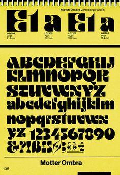 Motter-Ombra.jpg (504×734)