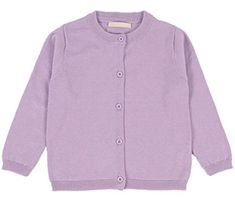252cbfba913d 100 Best Top 100 baby Knit Sweaters images