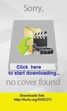 Contabilidad Financiera (SPANISH TRANSLATION OF FINANCIAL ACCOUNTING, 7E/0-538-87413-9) (9789687529622) Carl S. Warren, James M. Reeve, Philip E. Fess , ISBN-10: 9687529628  , ISBN-13: 978-9687529622 ,  , tutorials , pdf , ebook , torrent , downloads , rapidshare , filesonic , hotfile , megaupload , fileserve