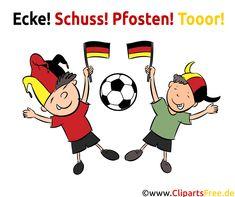 Fußball Bilder und Cliparts zum Drucken Clipart, Peanuts Comics, Other, Printing, Birthday, Pictures