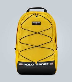 Jansport Backpack, Polo Ralph Lauren, Backpacks, Sports, Products, Fashion, Hs Sports, Moda, Fashion Styles