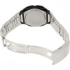 Relógio Casio EFA121D-7AV