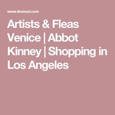 bd2bb046449 44 Best Discover LA  Shopping images