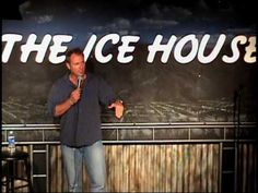 """Comedian Michael Joiner bringing his regional sarcasm back home for ONE SHOW ONLY!If you have been to past shows you know we have a blast! Save your ticket stubs for the after party at Clancys backroom! Reminisce about the """"old times"""" w Wirt, Aetna, Miller and all kinds of homeys from """"Da Region""""...."""