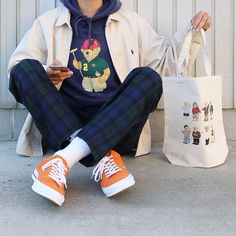 Discover Our Streetwear Chest Bag⬇️ streetwear highsnobiety fashion street styles urban aesthetic outfits men women sneakers hypebeast Fashion Mode, Aesthetic Fashion, Aesthetic Clothes, Men's Fashion, Fashion Outfits, Fashion Tips, Urban Aesthetic, Fashion Videos, Aesthetic Grunge