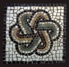 mosaico kopias - Buscar con Google