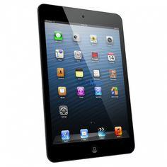 La presentación del iPad mini será en octubre, ¿confirmado?