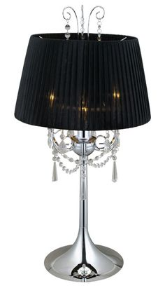 For my bed side tables - Diadema 89969