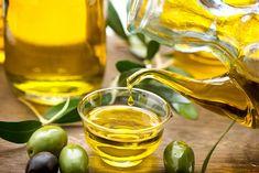La dieta mediterránea, rica en alimentos de origen vegetal, se asocia a numerosos beneficios para la salud, incluida una menor incidencia de demencia. Recientemente, un estudio ha demostrado que el aceite de oliva virgen extra ayuda a proteger contra el deterioro cognitivo.