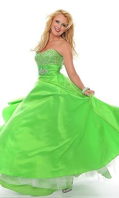 5a974513d01 Shop 2012 Collection Sweetheart A Line Floor Length Prom Dresses Under 200  Online affordable for each occasion. Latest design party dresses and gowns  on ...