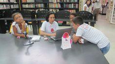 Biblioteca Pública Villanueva (Casanare, Colombia). Alejandro Piñol, Germán Ramírez, Miguel Torres, Carlos Meza.