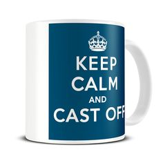 Magoo Keep Calm I'm a Midwife Coffee Mug- gift for midwives Dental Hygiene School, Dental Care, Nurse Mugs, Nurse Gifts, Cast Off, It Cast, Gifts For Dad, Gifts In A Mug, Dentist Humor