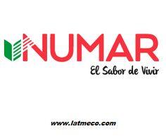Fabrica de mantecas y margarinas en Costa Rica - Grupo Agroindustrial Numar refinación de aceite de palma, elaboración de mantecas, esterinas y margarinas.