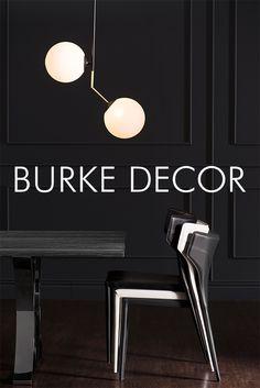 Black Track Lighting, Linear Lighting, Modern Lighting, Lighting Automation, Chandelier Floor Lamp, Modern Centerpieces, Art Deco Decor, Chen, Burke Decor