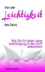 Nr. 1258 - Coveria Ebook Cover, Facial, Personal Care, Beauty, Books, Life, Facial Care, Personal Hygiene, Facials