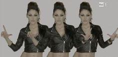#Sanremo 2014: Anna Tatangelo regina del Festival…con uno spot