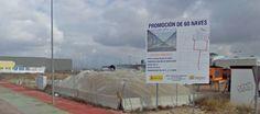 ADECA trabaja para crear un vivero industrial de empresas en Campollano