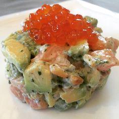 Sushi Bowl, Cabbage, Avocado, Healthy Recipes, Dinner, Vegetables, Om, Brunch, Rice