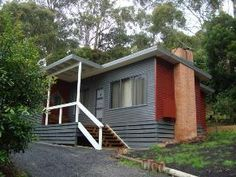 13 Decker Street Blackwood Renting A House, Shed, Outdoor Structures, Street, Walkway, Barns, Sheds
