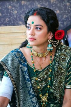 Indian Girls, Sari, Whatsapp Group, Fashion Outfits, Hair Styles, Casual, Cute, Beautiful, Beauty