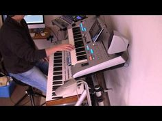 Mama Domenica - Andy Borg Cover by Schlagerburschi Dance Music, Music Instruments, Cover, Youtube, Instrumental Music, Musica, Instrumental, Ballroom Dance Music, Musical Instruments