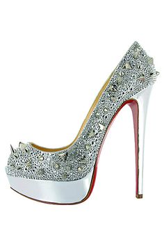 Google Image Result for http://tooklookbook.com/files/christian-louboutin/christian-louboutin-shoes-accessories-2010-fall-winter-_41.jpg
