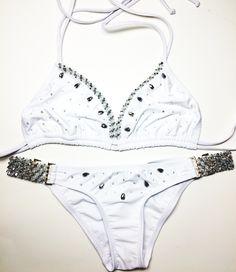 4ac1b0943524d 61171be32da0208585f03aa2077d7c13--luxury-swimwear-designer-swimwear.jpg