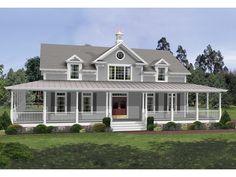 Google Image Result for http://floorplans.houseplansandmore.com/013D/013D-0050/013D-0050-front-main-6.jpg
