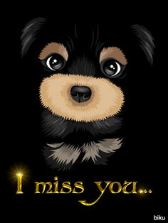 I miss you Hug Pictures, I Love You Pictures, Teddy Bear Pictures, Cute Miss You, Miss You Mom, Missing You Quotes For Him, I Miss You Quotes, Good Morning Hug, Morning Wish