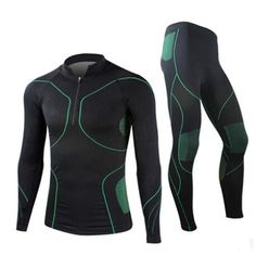 Cheap bicycle jersey set, Buy Quality long set directly from China cycling jersey long set Suppliers: WOSAWE Mens Outdoor Thermal Base Layer Comfortable Breathable Long Johns cycling underwear bike bicycle Jersey Set Cycling Suit, Cycling Jerseys, Sports Jerseys, Pro Cycling, Cheap Sportswear, Cycling Underwear, Cycling Base Layer, Mens Outdoor Clothing, Cycling Clothing