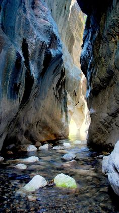 Sawcut Gorge Route, Kaikoura, South Island, New Zealand Beautiful Islands, Beautiful World, Beautiful Places, New Zealand Winter, Amazing Places On Earth, New Zealand Landscape, Seen, New Zealand Travel, To Go