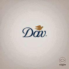 Dove MUY INGENIOSO. Cómo pronunciar correctamente 16 marcas reconocidas internacionalmente [FOTOS] [NOTAS] - DeTodo Mucho Viral