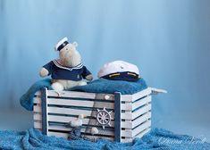 декорации на морскую тему: 14 тыс изображений найдено в Яндекс.Картинках