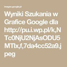 Wyniki Szukania w Grafice Google dla http://pu.i.wp.pl/k,NTc0NjU2NjAsODU5MTIx,f,7da4cc52a9.jpeg