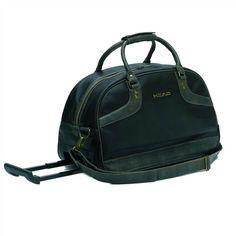 HEAD Wheelie Holdall Memphis Brown dropship direct shipping deals at eCHO  eTAIL. eCHO eTAIL · Head Bags · HEAD Bag Retro St Tropez Black ... f1d88e5ef11d7