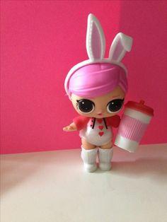 Mijn L.L surprise poppetje- Mijn L.L surprise poppetje Shopkins, Crochet Princess Hat, Lps Accessories, Monster High Birthday, Pretty Kids, Kids Makeup, Top Toys, Lol Dolls, Birthday Board