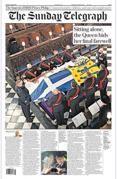 #TomorrowsPapersToday - Twitter Search / Twitter Prince Andrew, Prince Charles, Prince Philip, Prince Of Wales, Sunday People, The Sunday Times, Newspaper Cover, Newspaper Headlines, Camilla Parker Bowles