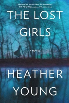 A stunning debut novel that examines the price of loyalty, the burden of regret, the meaning of salvation, and the sacrifices we make for those we love, told in...
