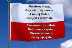 World Country List, Polish Language, Visit Poland, Poland Travel, Arte Popular, Motto, Letter Board, Politics, Education