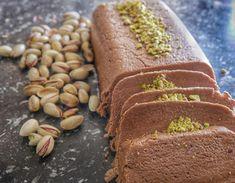 Kai, Bread, Cooking, Sweet, Blog, Cakes, Cucina, Kochen, Breads