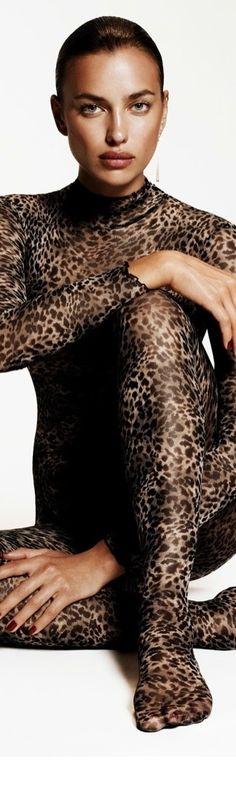 Rosamaria G Frangini | High Animal Fashion | Rosamaria G Frangini. Fashion Wild Animal.