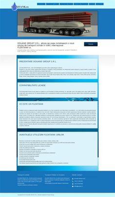 Web Design, Deviantart, Design Web, Website Designs, Site Design